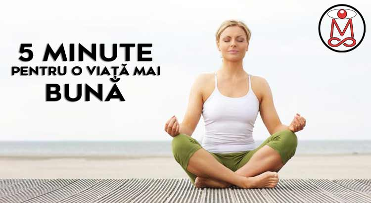 meditatie pentru pasiune