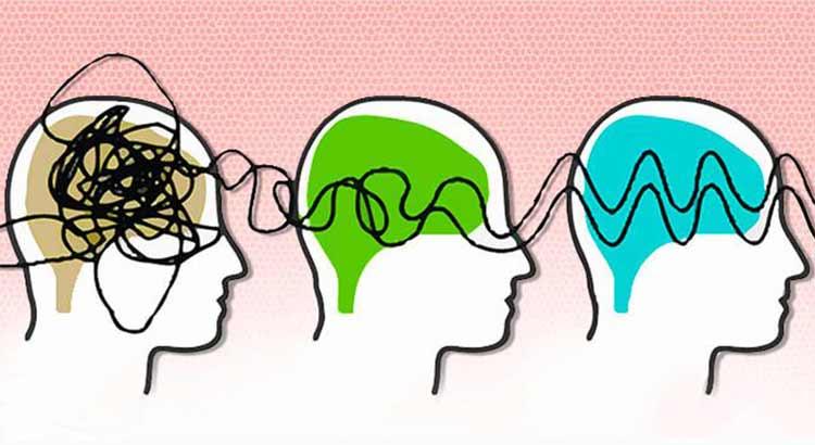 ce face meditaţia creierului