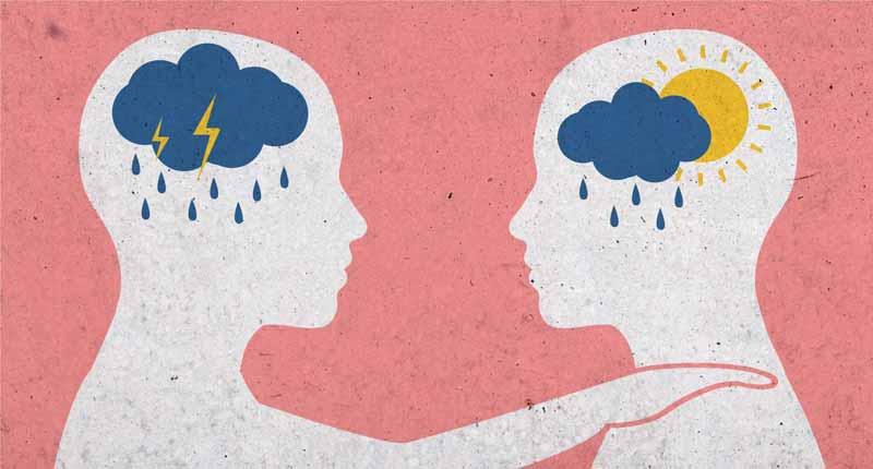 empatia inteligenta emotionala